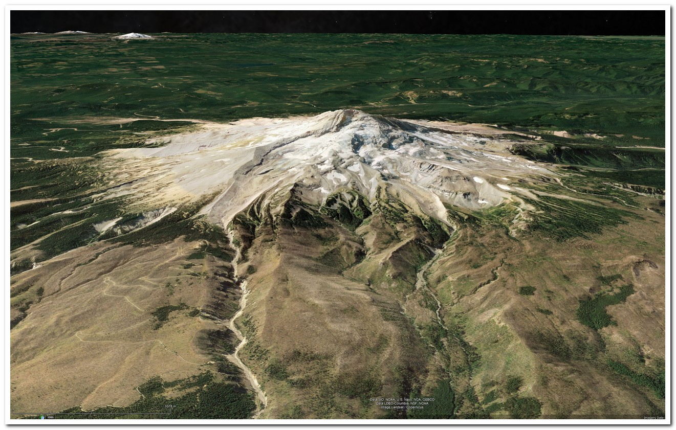 1ge_mount_hood_oregon_no_atmosphere_1280.jpg