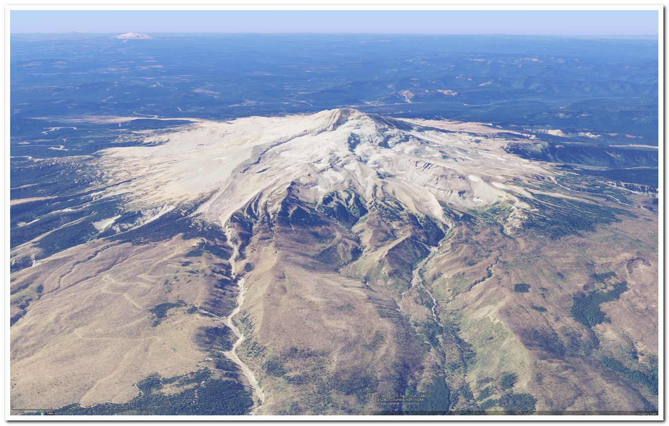 2ge_mount_hood_oregon_w_atmosphere_1280.jpg