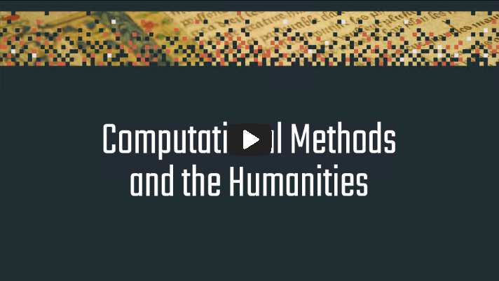 edx_idh_computational_methods_and_the_humanities_poster.png
