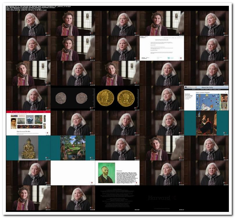 06_DigHum_01_v1_116_Harvard_Art_Museum_Open_Access_20190411_RC-_edxmstr_v1-en_768.jpg