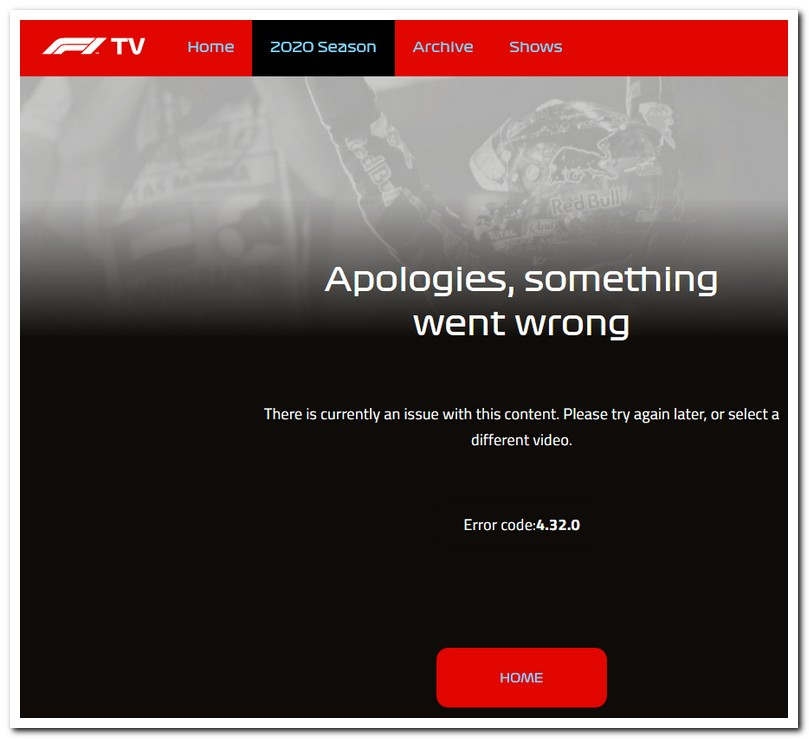 f1tv_down_as_usual_on_desktop_2020_07_03_02_10_09_768.jpg