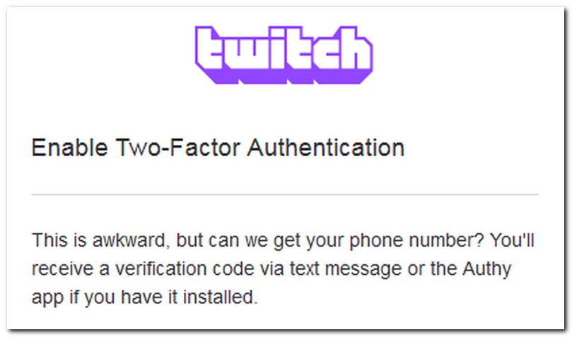 twitch_04_2fa_about_to_be_enabled_768.jpg