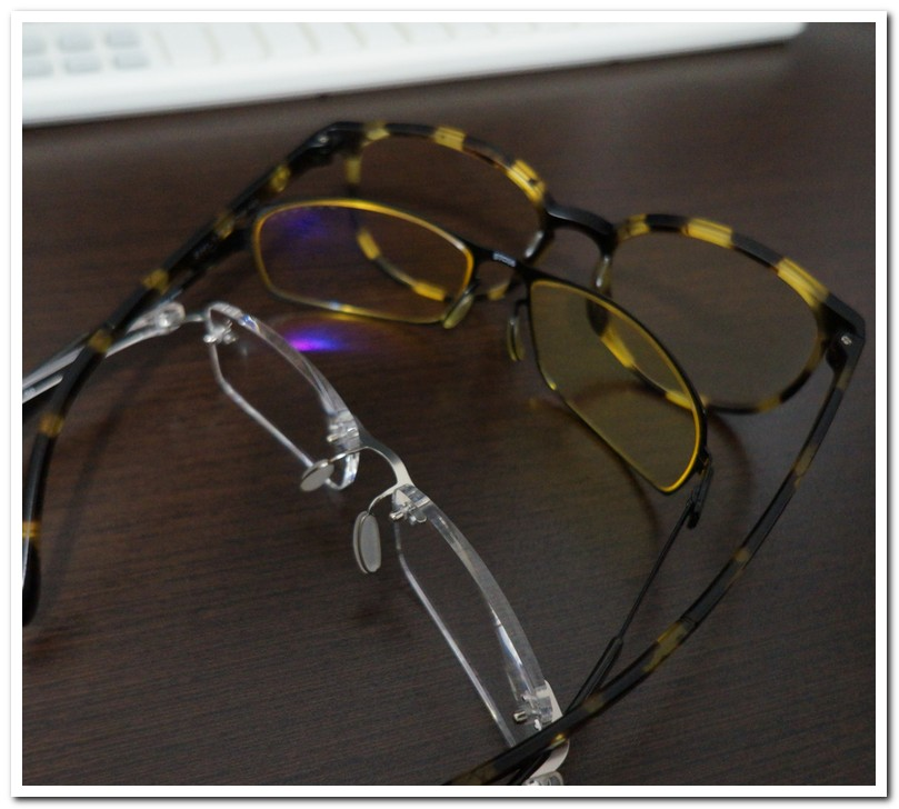 eyekepper_lecteur_petit_verre_lunettes_de_lecture_sans_monture__1.50_diop_gunnar_prospek_768.jpg