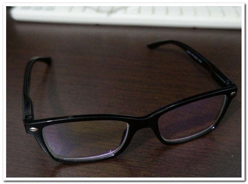 suertree_90pc_lunettes_de_lecture_anti-lumiere_bleue__1.50_diop_768.jpg
